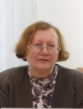 Кто получает пенсии в туркменистане